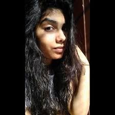 Priya Pandey (@PriyaPa57538330) | Twitter