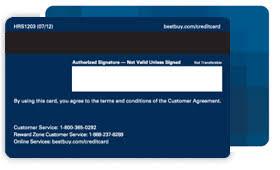 andrea hsbc credit card best