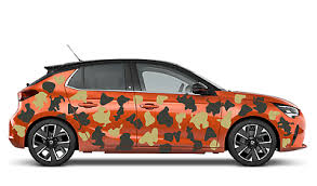 2 Side Car Camo Kit Stickers Camouflage Any 2 Colours Vinyl Wrap Decals Jdm Ebay In 2020 Vinyl Wrap Vinyl Decals Vinyl