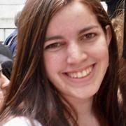 Francesca Smith wins Fulton Prize | Department of Sociology