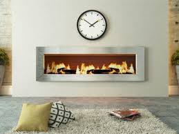 best fireplaces for 2019 firefly place