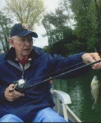 Ivan Williamson avis de décès - Terre Haute, IN