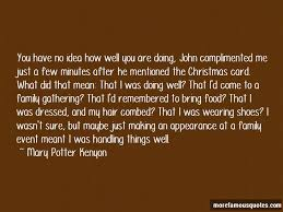 christmas family gathering quotes top quotes about christmas