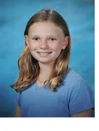Ada Harris student's poetry honored by CA Coastal Commission ...