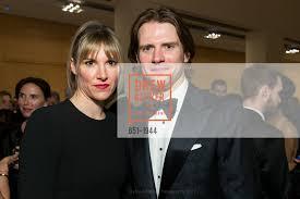 Lynn Jurich with Brad Murray