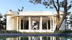 wellness retreats luxury spa hotels