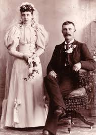 Emil and Adeline Miller Family - Home | Facebook