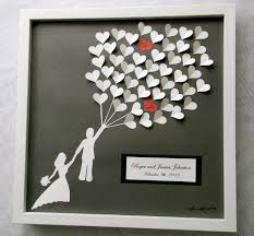 best wedding gift ideas for someone special