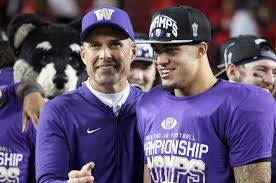 Washington CB Byron Murphy declares for NFL draft   SWX Right Now ...