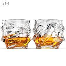 whiskey glass stiikii your premier