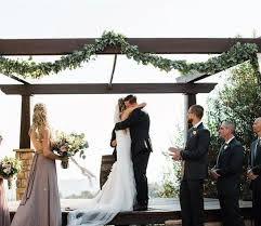 wedding venues in moreno valley ca