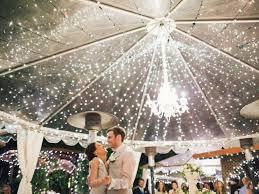 best wedding venues in the los