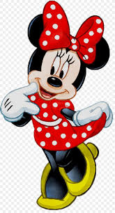 minnie mouse mickey mouse desktop