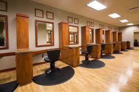 kenneth s hair salons day spas