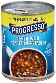 roasted vegetables soup