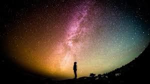 Персеиды в небе. Когда лучше всего смотреть на звездопад в августе ...