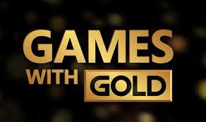 xbox live games with gold for march