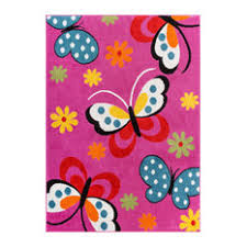 50 Most Popular 5 X 7 Kids Rugs For 2020 Houzz