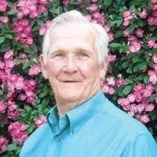 DAVID HUGH THOMPSON SR. | The Sumter Item