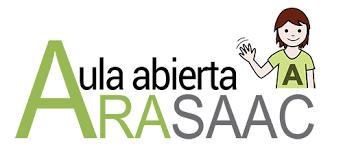 Aula abierta de ARASAAC – Aula abierta de ARASAAC