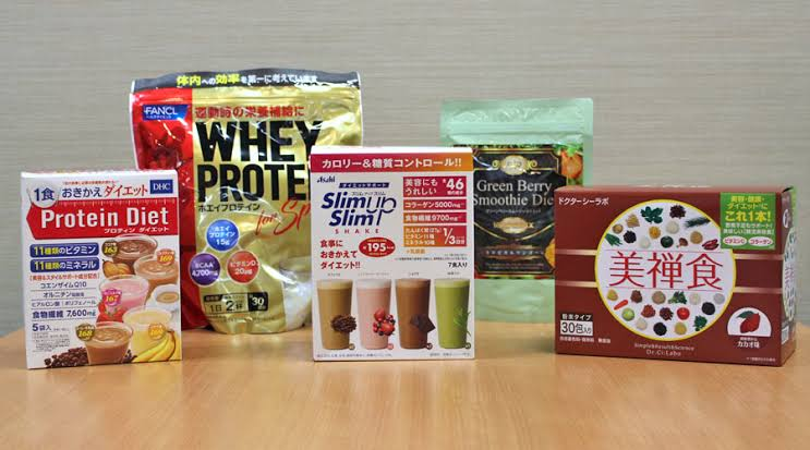 """「protein ダイエット」の画像検索結果"""""""