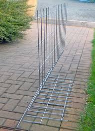 Chicken Fencing Galvanised Wire Mesh Chicken Wire Allan S Lifestyle Products