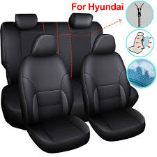 car seat covers fit for hyundai sonata