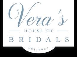 bridal wedding dresses madison wi