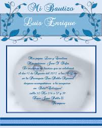 Frases Para Tarjetas De Invitacion De 50 Anos Quotes Links