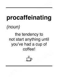 quotes about french coffee quotes