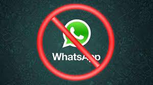 Whatsapp down, problemi nel 96% dei casi: Facebook si scusa