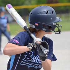 Abby Jenkins | SportsRecruits