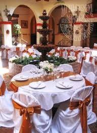 richmond wedding venues