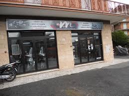 M2 Moto snc - Parts Europe Blog