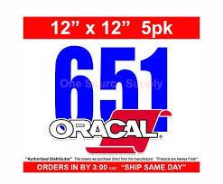 This Item Is Unavailable Vinyl Crafts Oracal Vinyl