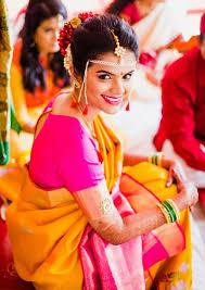best bridal makeup artist in