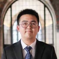 Kevin He - Audio Engineer - University of Chicago | LinkedIn