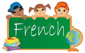 Children French Stock Illustrations – 1,729 Children French Stock ...