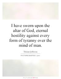 god s eternality quotes sayings god s eternality picture quotes