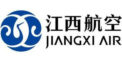 Image result for Jiangxi Airlines logo""