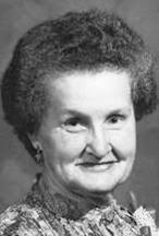 Myrtle Parker Gault - News - The Times - Beaver, PA
