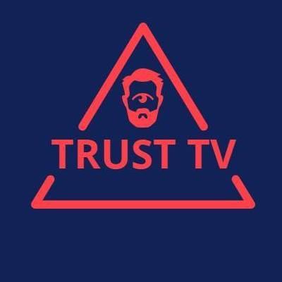 Trust TV Recruitment 2020