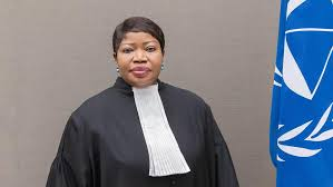 Statement of ICC Prosecutor, Fatou Bensouda, following the Appeals ...