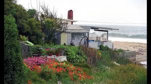 california coast s best hotels cnn travel