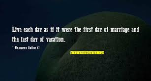 unknown author inspirational quotes top famous quotes about