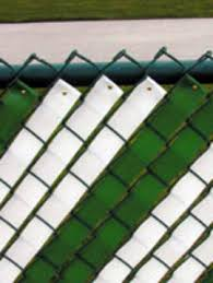 Privacy Slats Products Fencing Direct Fencing Products