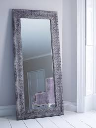 best 25 full length mirrors ideas