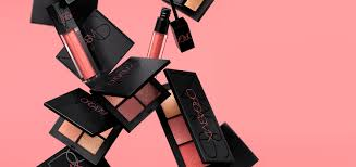 nars cosmetics the official