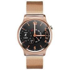 gw01 smart watch men s smarch