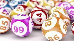 Estrazioni Lotto, Superenalotto e 10eLotto oggi sabato 8 agosto 2020